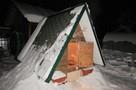 Убило током: труп мужчины нашли в колодце на дачном участке в Тверской области