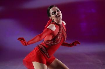 Медведева призналась, что ей все сложнее сохранять мотивацию продолжать карьеру
