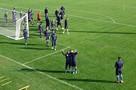Кто-то уходит, кто-то приходит: Состав «СКА-Хабаровска» пополнили два футболиста