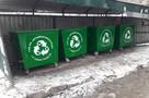 Как решить проблему с мусором в Крыму, рассказали ученые