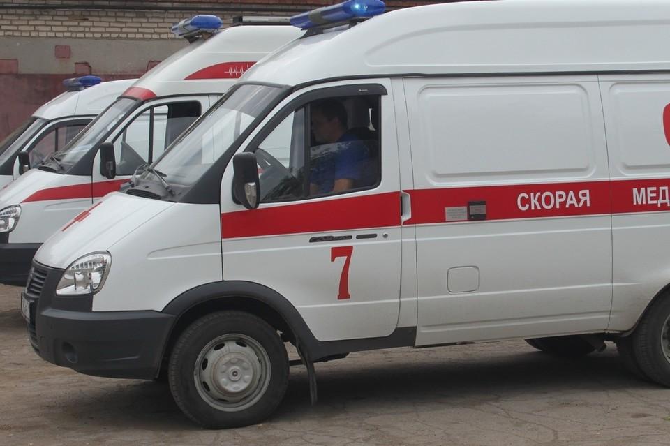 Коронавирус в Тульской области, последние новости на 20 января: за последние сутки инфекция унесла жизни 8 человек