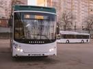 Мэрия Владимира может расторгнуть контракт с транспортной компанией «АДМ»