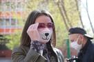 Потеплеет до +14: на Краснодарский край надвигается аномальное тепло