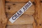 «Сидим дома»: Жителям Кубани сообщили о мерах безопасности на ближайшие сутки