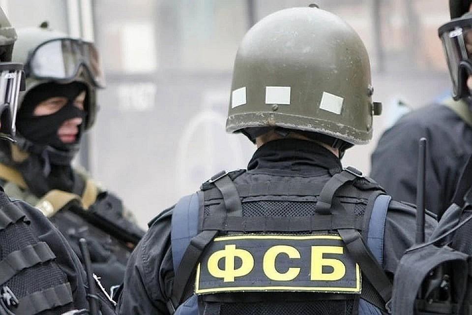 В течение года на территории Северного Кавказа были уничтожено 16 членов банды