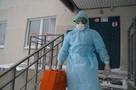 Коронавирус в Пензенской области, новости на 21 января: новые случаи заболевания подтвердились в Пензе, Заречном и пяти районах