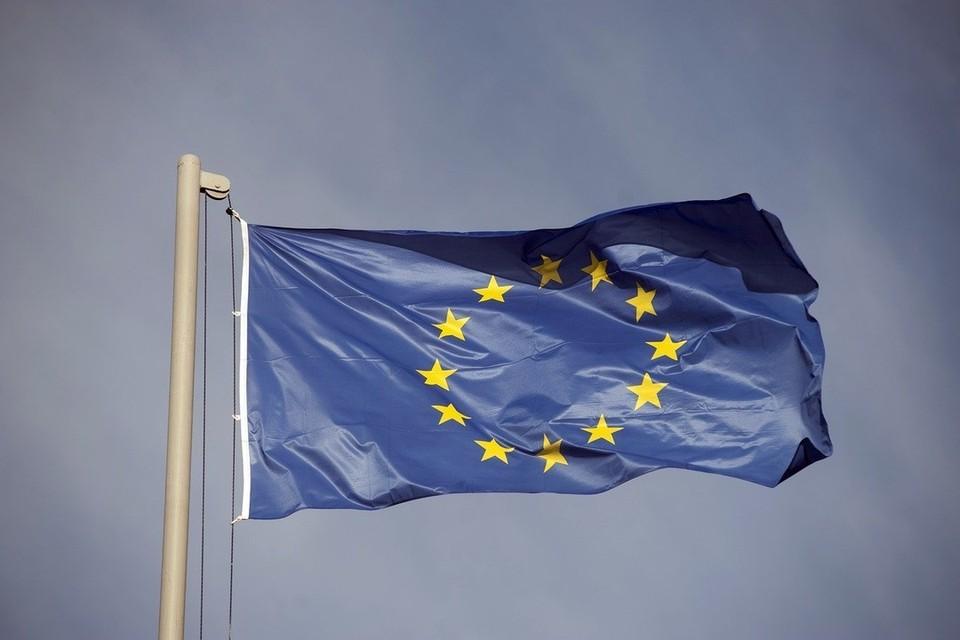 В Евросоюзе заявили, что введенные против Беларуси санкции пока не дали никакого эффекта. Фото: pixabay.com
