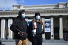 Введут ли в Новосибирской области ковид-паспорта: министр здравоохранения сделал заявление