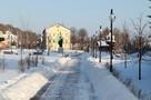 Коронавирус в Брянской области, последние новости на 22 января 2021 года