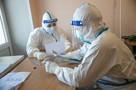 Коронавирус в Мордовии, новости на 22 января: за сутки подтвердились еще 80 случаев заболевания и две смерти
