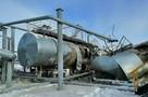 Взрыв на нефтяном предприятии в Татарстане: число пострадавших возросло до трех человек