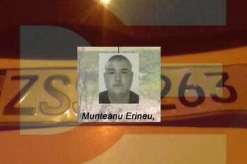 Полиция раскрыла имя полицейского, который  сбил насмерть женщину на пешеходном перекрестке в Кишиневе и сбежал: Он был сильно пьян