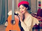 Певица Анжелика с дочерьми попала на Иссык-Куле в аварию