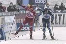 Охота на Большунова: Этап Кубка мира по лыжным гонкам в Лахти завершился скандалом