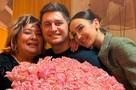 «Это пройденный этап»: Блогер Дава впервые высказался о расставании с Ольгой Бузовой