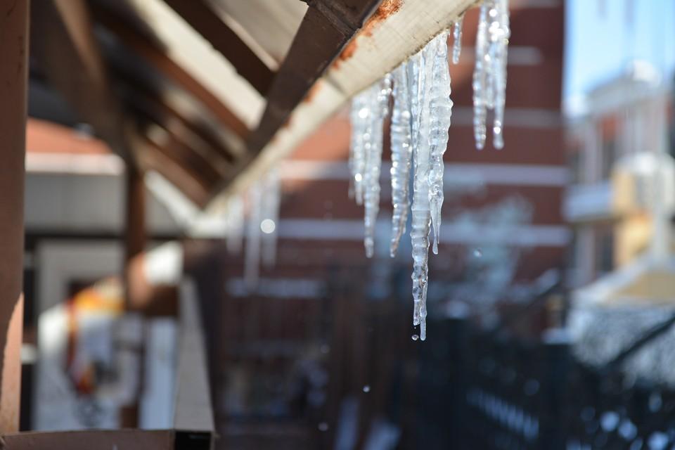 Утро в Ижевске: гибель трех человек в ДТП, резкое потепление и женитьба актера Сергея Гилева