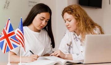 ОГЭ по английскому языку 2020-2021