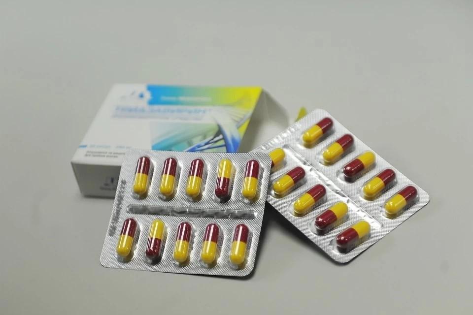 Медикаменты выдаются бесплатно по рецепту врача через государственную аптечную сеть.