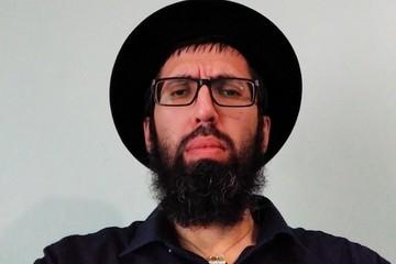 Самарец, отрезавший матери голову мачете и убивший отца, вместо тюрьмы попал в больницу