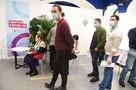 Где сделать прививку от коронавируса в Ростове-на-Дону: все пункты вакцинации