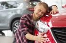 Каждый девятый россиянин в 2021-м собирается купить авто