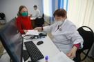 Коронавирус в Челябинской области, последние новости на 29 января 2021: закрытие ресторанов, ликвидация горздрава и ковидная депрессия
