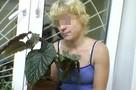 «И шея, и плечо в синяках»: Нижегородка избила свою 12-летнюю дочь, отругавшую ее за затяжную пьянку