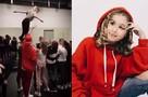 «Дочка два месяца не вставала с постели»: сибирячка отсудила у танцевальной студии 250 тысяч рублей за сломанный позвоночник ребенка