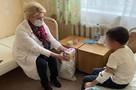 В Ульяновской области выясняют причины попытки суицида 11-летнего мальчика