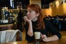 «О прибыли пока говорить рано»: как владимирские клубы и кафе отработали первые выходные после снятия ограничений