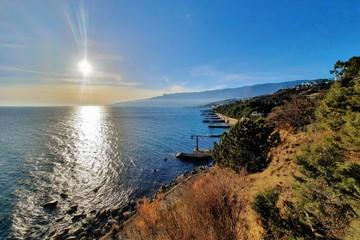 Цены вырастут, спрос увеличится: Что Крым готовит туристам в курортный сезон 2021