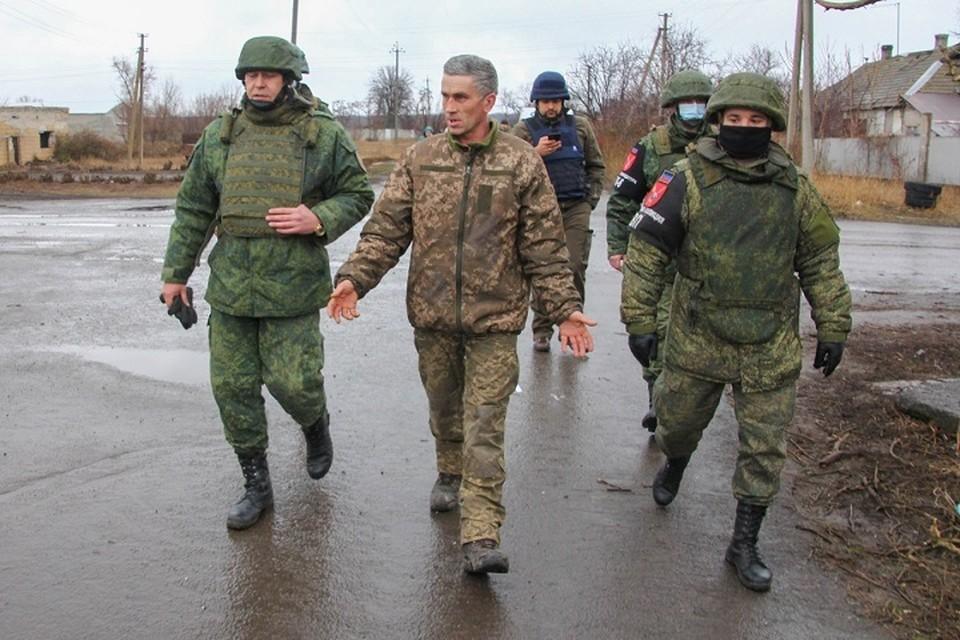Бежать из украинской армии танкист решил из-за издевательств и угроз со стороны сослуживцев