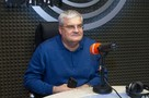 Вячеслав Илюхин: «Если работа застройщиков тормозится, то это скажется на конечном потребителе»