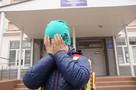 «Убьют его мать, жену и детей»: дагестанцы хотят наказать педофила, изнасиловавшего школьника