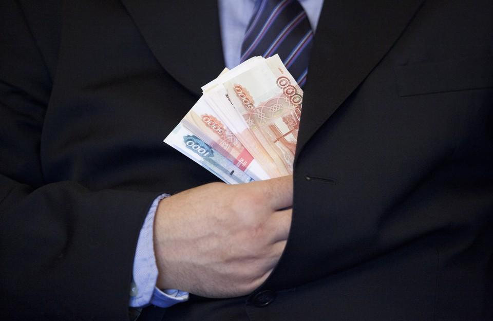Минэкономразвития спрогнозировало рост доходов россиян в 2021 году