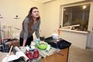 Эксперты разъяснили, что россияне обязаны сделать после перепланировки в квартире