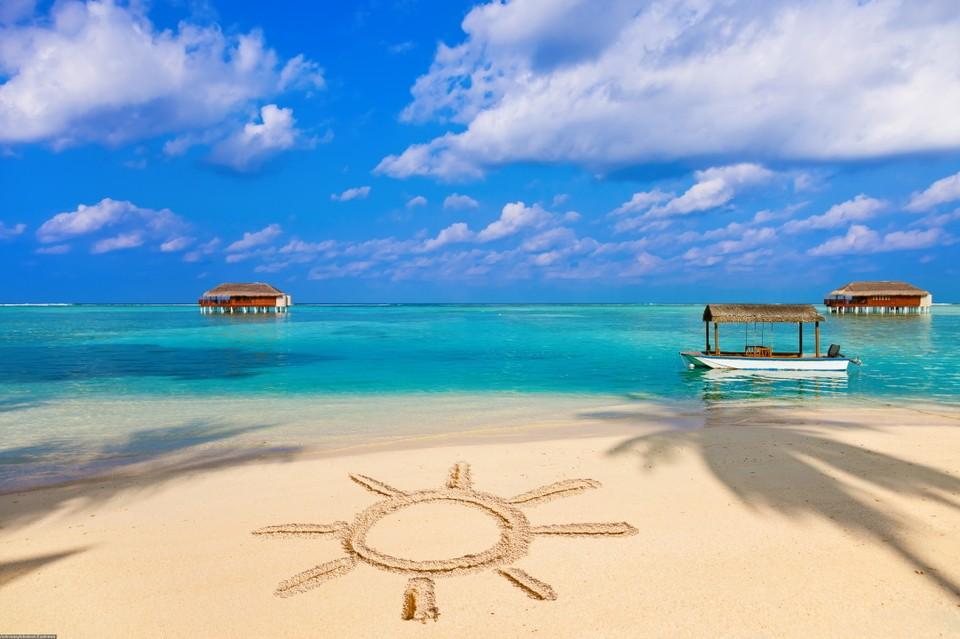 Сейшельские острова открылись для путешественников со всего мира - но только вакцинированных