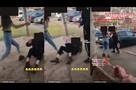 """""""Чучело"""" по-кишиневски: Подростки поставили одноклассницу на колени, заставили целовать им руки и избили до черепно-мозговой травмы, снимая видео для соцсетей"""