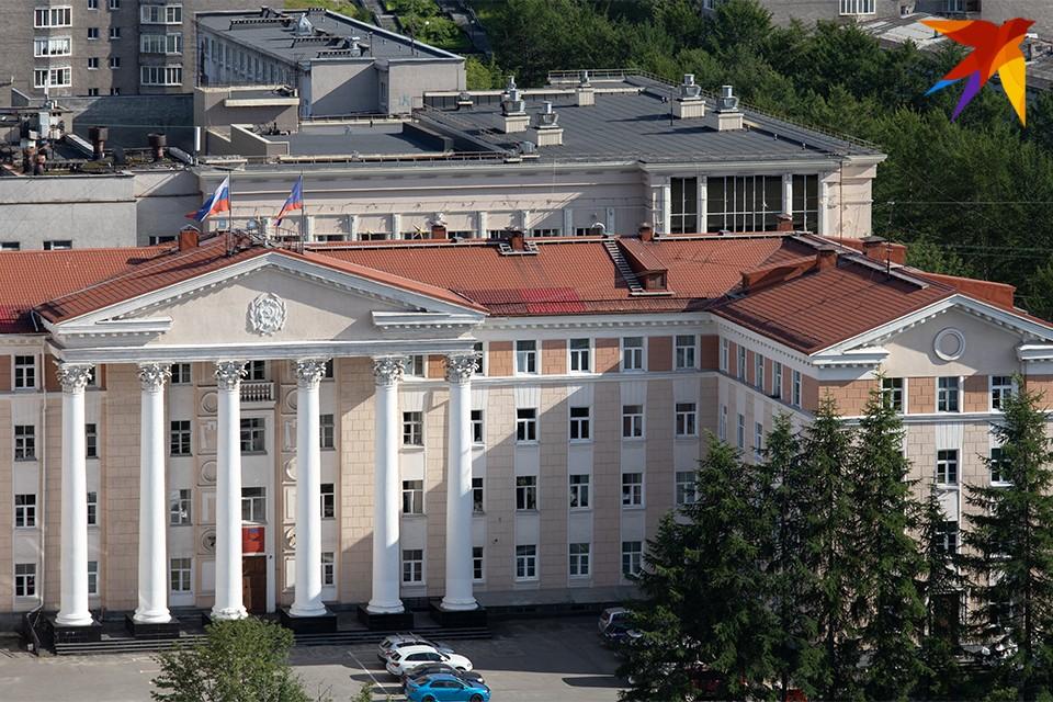 Известный краевед, историк, писатель, поисковик умер 8 февраля на острове Партизанский.