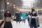 Когда отменят масочный режим в Челябинской области: COVID-19 отступает, зато растет заболеваемость ОРВИ