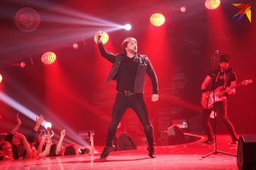 Intelligency, J:Mors, Palina и NIZKIZ выступят на бесплатном онлайн-концерте
