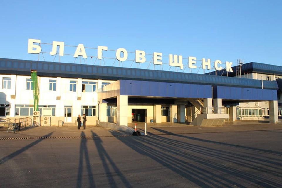 Всего субсидируется 21 направление в Москву и Санкт-Петербург