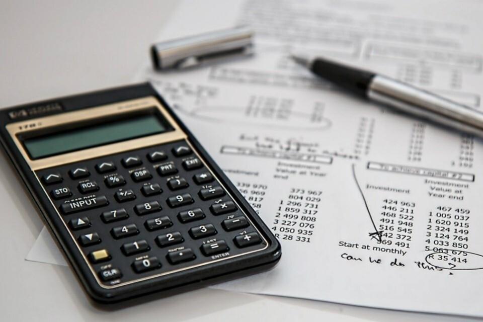 Расходы увеличиваются на 840 миллионов рублей. Фото: pixabay.com