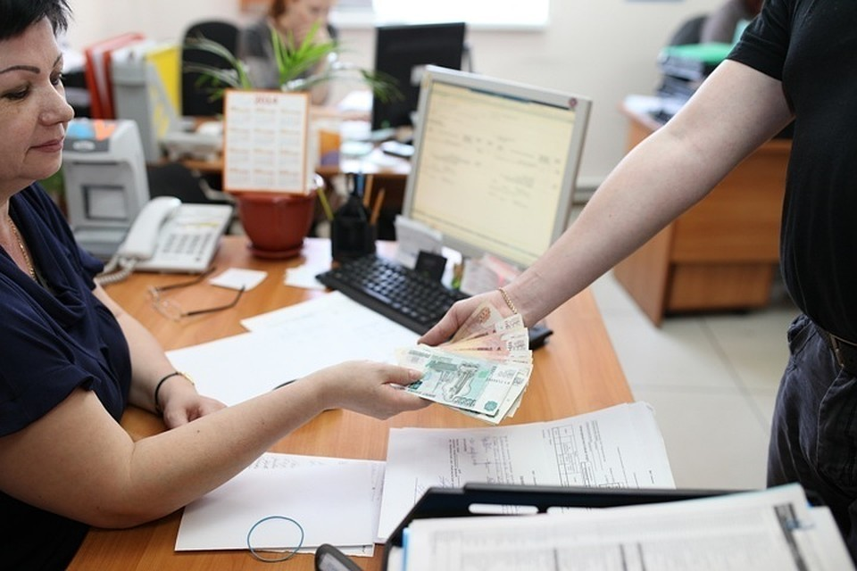 В 2021 году безработные продолжат получать повышенное пособие.