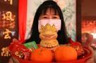Как празднуют Китайский Новый год 2021: жителей страны ждут шоу фейерверков и петард
