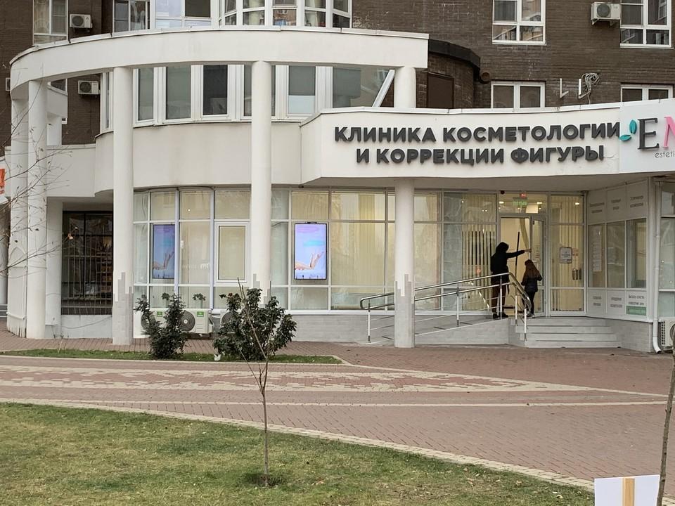 Фото: предоставлено пресс-службой компании Ростелеком