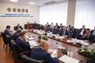 «Новые вызовы»: Тюменская область становится регионом продвижения высокотехнологичных проектов для ТЭК
