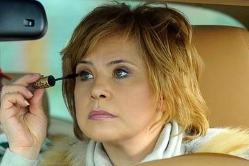 """""""Это связано с моим здоровьем"""": почему Татьяна Догилева располнела до неузнаваемости"""
