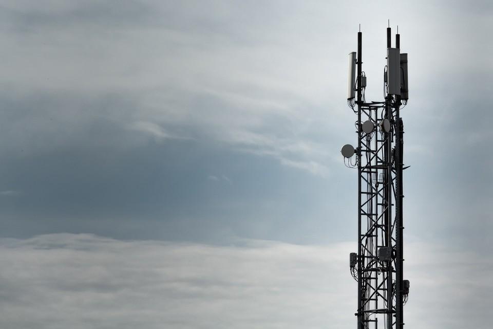 12 деревень и 6 сел Удмуртии получат быстрый мобильный интернет в 2021 году