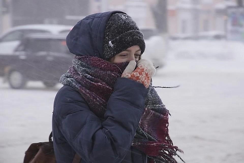 Руководство Владивостока рекомендует отпустить людей пораньше с работы